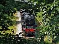 45407 East Lancashire Railway (4).jpg