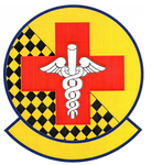 459 Aeromedical Staging Sq emblem.png