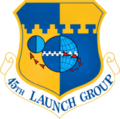 45th Launch Group - Emblem.png