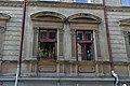 46-101-0243 Lviv SAM 7908.jpg