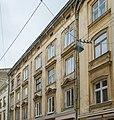 46-101-1575.житловий будинок. Староєврейська, 8.jpg
