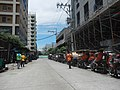 4690Barangays of Quezon City Landmarks Roads 01.jpg