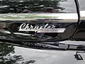 46 Chrysler Windsor (5886597000).jpg
