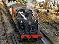 47324 East Lancashire Railway (8).jpg