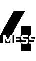 4MESS logo.jpg