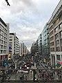 4th Global Climate Strike Berlin 019.jpg