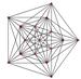 5-demicube graph.png