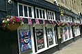5.6.16 Brighouse 1940s Day 005 (26887151303).jpg