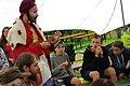 5.8.16 Mirotice Puppet Festival 059 (28758621956).jpg