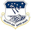 5010 air base wg-alaska.jpg