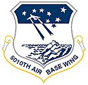 5010 air base wg-alaska