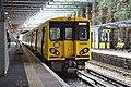 508126 at Green Lane station.jpg