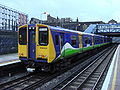 508303 at Kilburn High Road.jpg