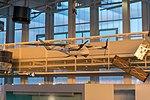 50 Years Dornier VTOL, Friedrichshafen (1X7A4168).jpg
