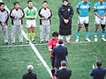 51st Japan National University Championship, Victory Ceremony (DSCF4304).JPG