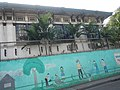 5511Malabon Heritage City Proper 18.jpg