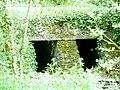 578 Carhaix Canal.jpg