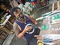 5899Poblacion, Baliuag, Bulacan 24.jpg