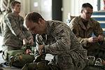 58th Rescue Squadron trains to fight 120109-F-AD344-038.jpg