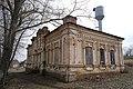 59-223-0079 Myropilla church school SAM 7894.jpg