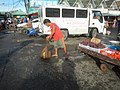596Public Market in Poblacion, Baliuag, Bulacan 51.jpg