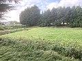 5981 Scouting.Tiny.Houses.Westpark.DeHeld.Leegkerk.202009.HoenDiep.jpg