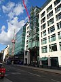 5 Fleet Place London EC4M 7RD.jpg