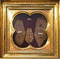 6-Reliquie der Sandalen v.Jesus-k.jpg