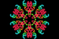 6-fold rotational and reflectional symmetry 130127 155539.png
