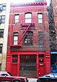 604 East 11th Street.jpg