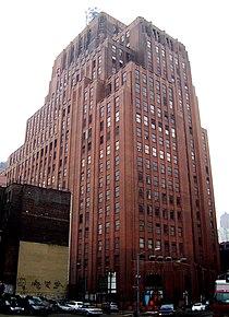 60 Hudson Street.jpg
