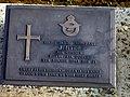 611201 Flight sergeant J. Hyde - Royal Air Force - CWCC.jpg
