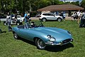 61 Jaguar E-Type (8942986240).jpg