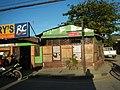 6271Valenzuela City Landmarks 22.jpg