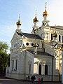 63-101-2450 Озерянська церква Покровського монастиря.jpg