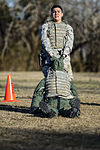 633rd SFS Airmen tryout for emergency services team 150120-F-KB808-088.jpg