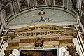 6394b - Milano - San Fedele - 2a cappella a destra - Timpano - Foto Giovanni Dall'Orto - 14-Feb-2008.jpg
