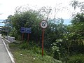 658Rosales Balungao Cuyapo Road 44.jpg