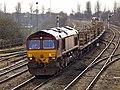 66103 Castleton East Junction (1).jpg
