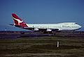 67ak - Qantas Boeing 747-238B; VH-EBS@SYD;15.08.1999 (5015608371).jpg
