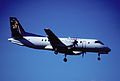 67bt - Kendell Airlines Saab 340B; VH-KDV@SYD;15.08.1999 (5362885027).jpg