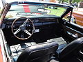 69 Plymouth GTX (5833271598).jpg