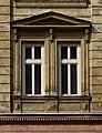 6 Zhyzhky Street, Lviv (04).jpg