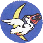 6th Bombardment Squadron - Emblem.png