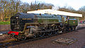 70013 Oliver Cromwell at Leicester North (1).jpg
