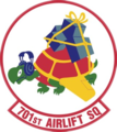 701st Airlift Squadron.png