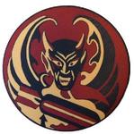 707 Bombardment Sq emblem.png