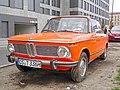 70s BMW (10490630793).jpg
