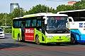7174177 at Zuojiazhuang (20190529162028).jpg