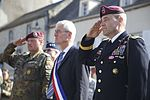 71st anniversary of D-Day 150604-A-BZ540-274.jpg